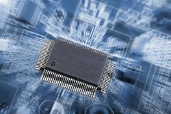 Microchip Implantation of Employees | HRProfessionalsMagazine